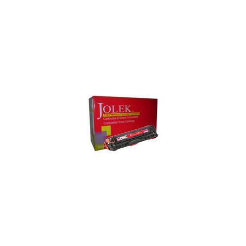 Jolek Compatible, HP CC533 Toner, JLK-203-C533A