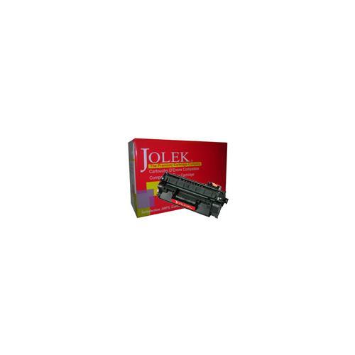 Jolek Compatible, HP CE505A Toner, JLK-203-E505A