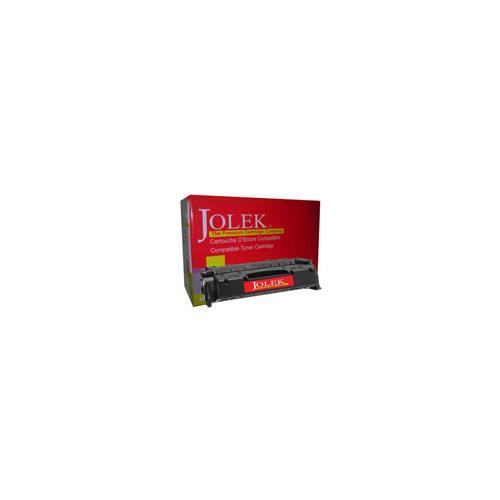 Jolek Compatible, HP CE505X Toner, JLK-203-E505X