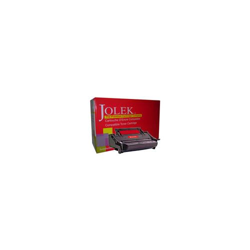 Jolek Compatible, Lexmark 17G0154 (Optra M) Toner, JLK-204-0154