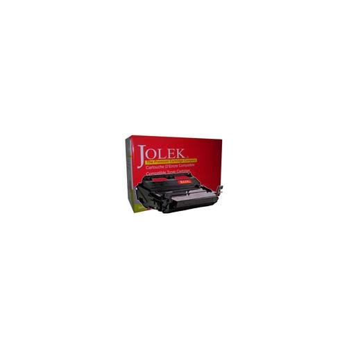 Jolek Compatible, Lexmark 1382625 (Optra S) Toner, JLK-204-2625