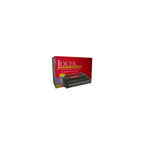 Jolek Compatible, Lexmark 12A3715 (X422)Toner, JLK-204-3715