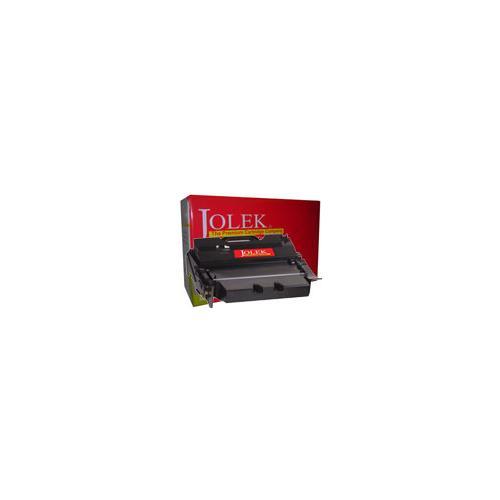 Jolek Compatible, Lexmark 64435XA Toner, JLK-204-4435