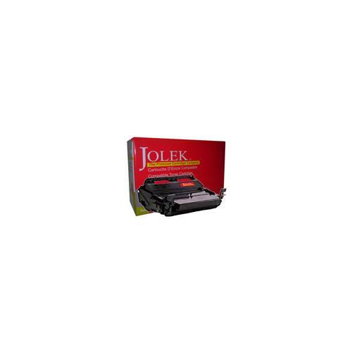 Jolek Compatible, Lexmark 12A5745 Toner, JLK-204-5745