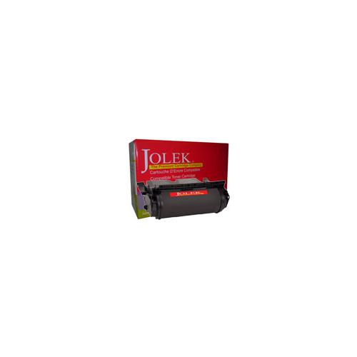 Jolek Compatible, Lexmark 12A6735 Toner, JLK-204-6735