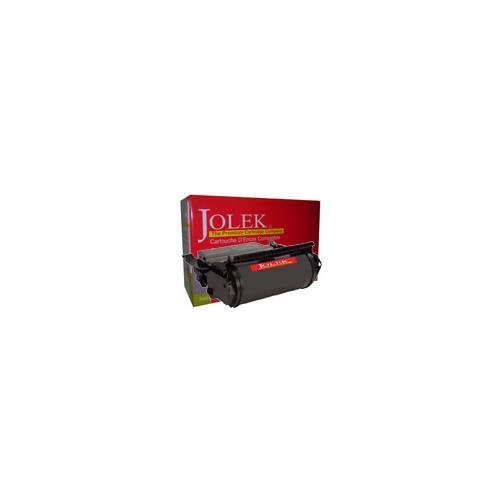 Jolek Compatible, Lexmark 12A6865 Toner, JLK-204-6865