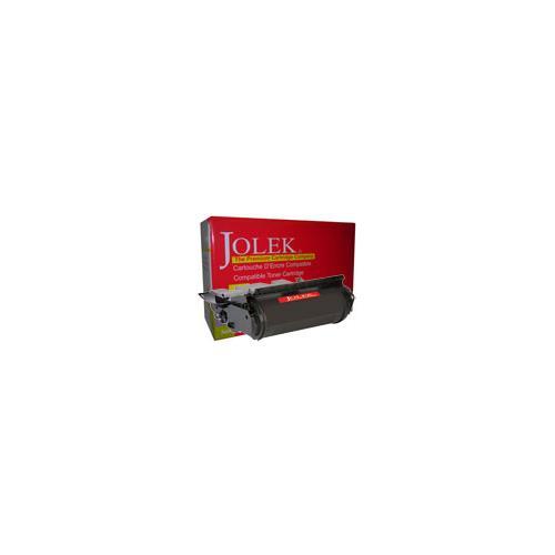 Jolek Compatible, Lexmark 12A7362 Toner, JLK-204-7362