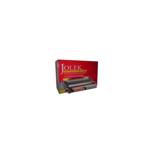 Jolek Compatible, Lexmark 12A8325 Toner, JLK-204-8325
