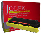 Jolek Compatible, Brother TN350 Toner, JLK-206-TN350