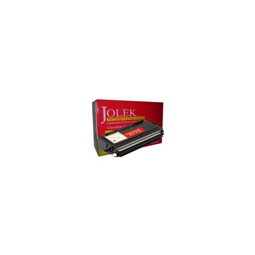 Jolek Compatible, Brother TN460 Toner, JLK-206-TN460