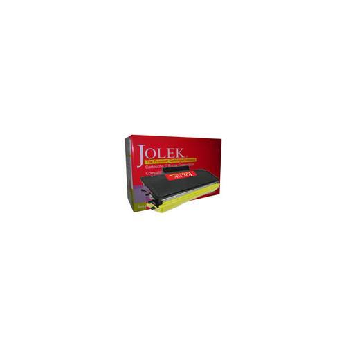 Jolek Compatible, Brother TN650 Toner, JLK-206-TN650