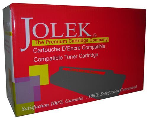 Jolek Compatible, Brother TN780 Toner, JLK-206-TN780