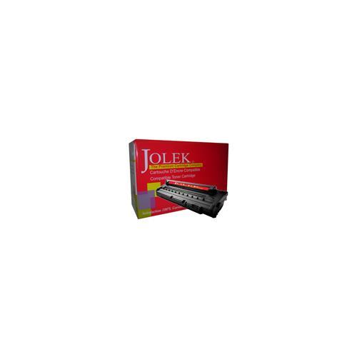 Jolek Compatible, Xerox 113R00667 WorkCentre PE16 Toner, JLK-207-0667