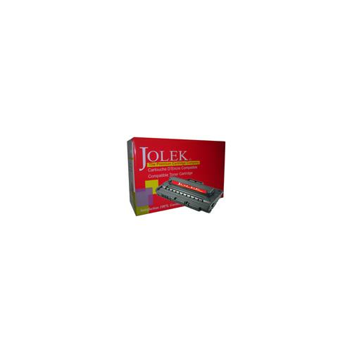 Jolek Compatible, Xerox 109R00725 Phaser 3130 Toner, JLK-207-0725