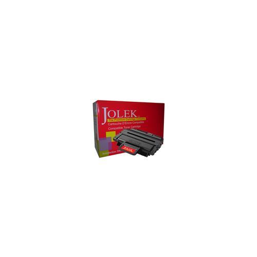 Jolek Compatible, Xerox 106R01486 WorkCentre 3210 Toner, JLK-207-1486