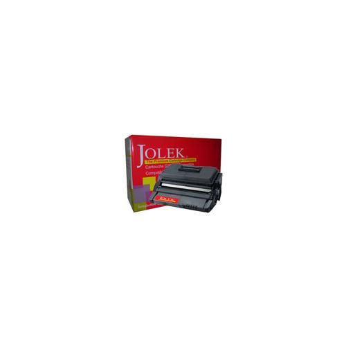 Jolek Compatible, Xerox 106R01149 Phaser 3500 Toner, JLK-207-3560