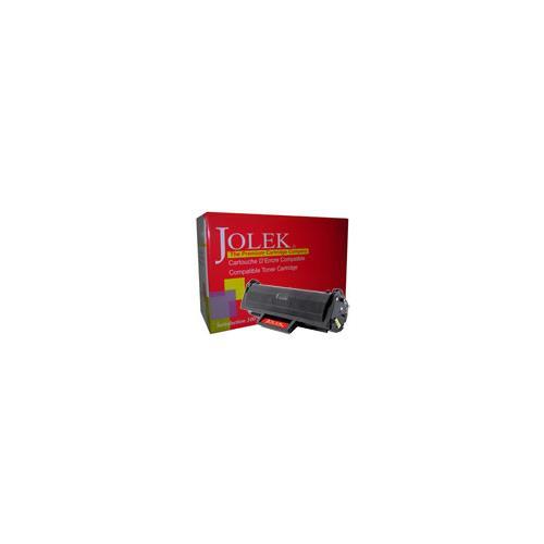 Jolek Compatible, Samsung MLT-D104S Toner, JLK-208-104S
