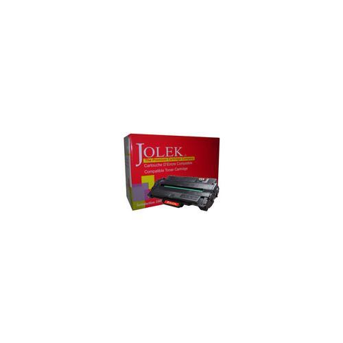 Jolek Compatible, Samsung MLT-D105L Toner, JLK-208-105L