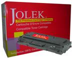 Jolek Compatible, Samsung ML-1210D3 Toner, JLK-208-1210
