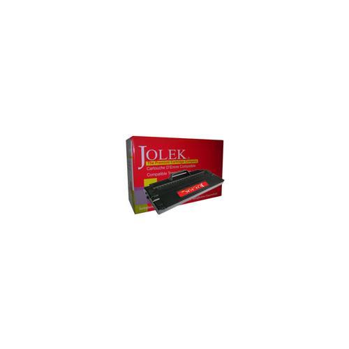 Jolek Compatible, Samsung ML-D1630A Toner, JLK-208-1630