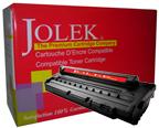 Jolek Compatible, Samsung ML-1710D3 Toner, JLK-208-1710