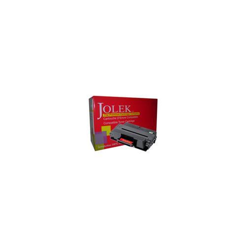 Jolek Compatible, Samsung MLT-D205L Toner, JLK-208-205L