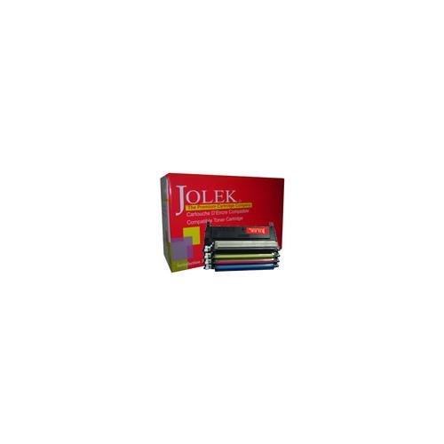Jolek Compatible, Samsung CLT-K409S, CLT-C409S, CLT-M409S, CLT-Y409S, JLK-208-409KIT