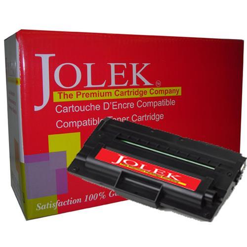 Jolek Compatible, Samsung SCX-4720D5 Toner, JLK-208-4720