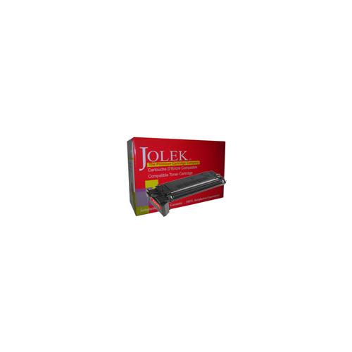 Jolek Compatible, Samsung SCX-5312D6 Toner, JLK-208-5312