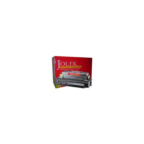 Jolek Compatible, Samsung ML-6060D6 Toner, JLK-208-6060