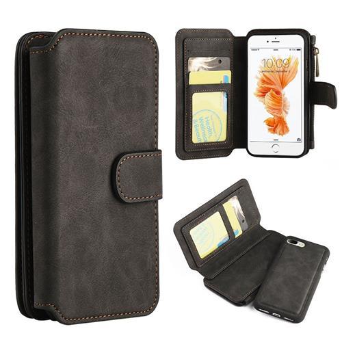 fabric case iphone 7 plus