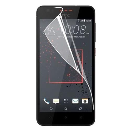 Insten Clear LCD Screen Protector Film Cover For HTC Desire 530/550/555