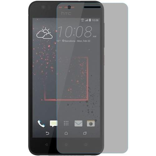 Insten Clear Tempered Glass LCD Screen Protector Film Cover For HTC Desire 530/550/555