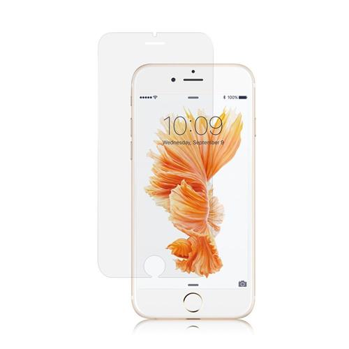 Insten 0.33mm Clear Tempered Glass LCD Screen Protector Film Cover For Apple iPhone 7/iPhone 8