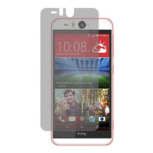 Insten Clear LCD Screen Protector Film Cover For HTC Desire Eye
