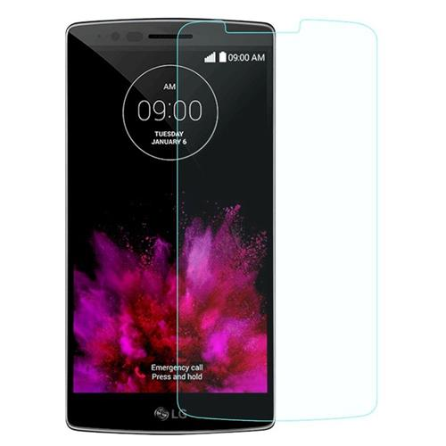 Insten Clear Tempered Glass LCD Screen Protector Film Cover For LG G4