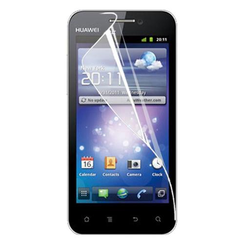 Insten Clear LCD Screen Protector Film Cover For Huawei Raven LTE