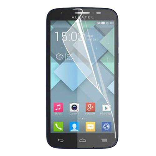 Insten Clear LCD Screen Protector Film Cover For Alcatel One Touch Fierce 4/Pop 4