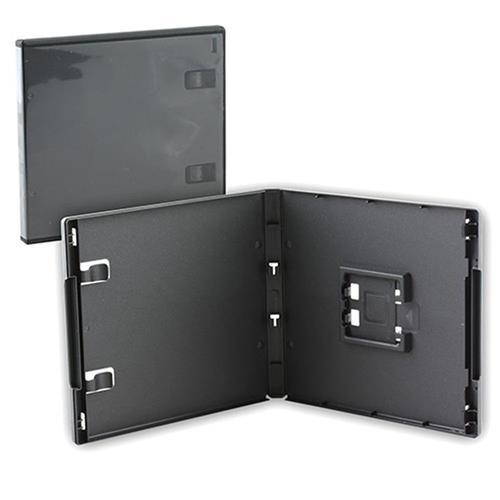INNEX Case - 3DS,DS (2251076) - Black