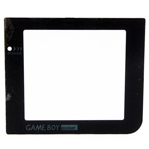 Nintendo Game Boy Repair Part - Pocket Screen Replacements