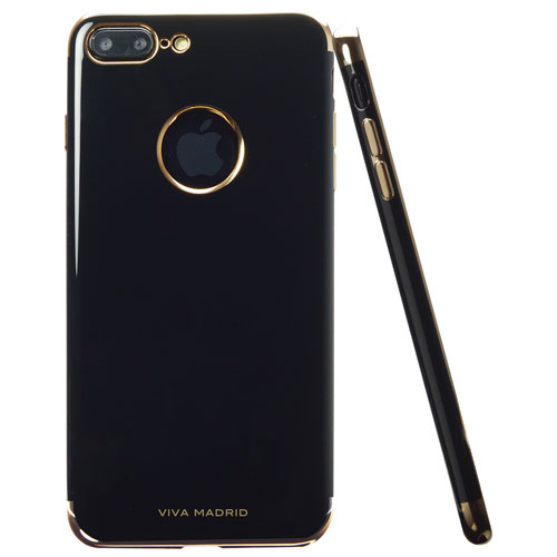 iphone 7 plus shell case