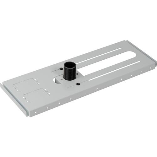 Clearance - Peerless-AV Lightweight Adjustable Suspended Ceiling Plate - Open Box