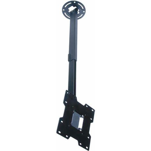 Clearance - Peerless-AV LCD Ceiling Mount - Open Box