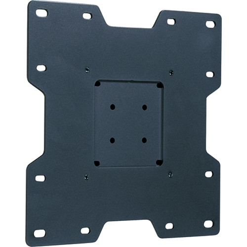 Clearance - Peerless-AV SmartMount Flat Wall Mount - Open Box