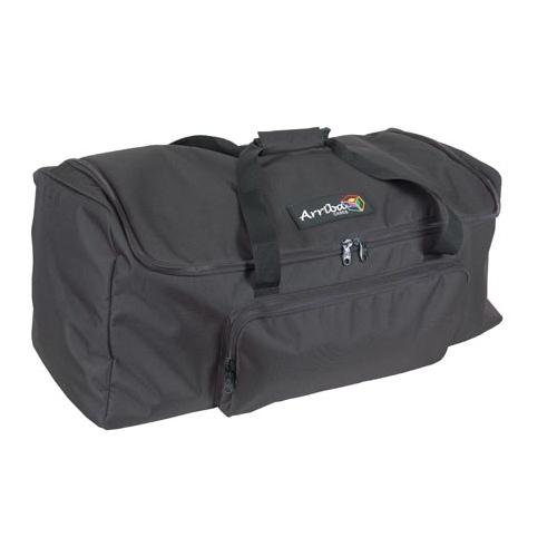 Arriba AC-142 Large Gear Bag