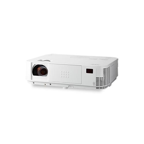 NEC 4000-Lumen 1080p Projector (NP-M403H)