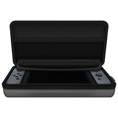 Surge Carry-All Protective Travel Case for Switch