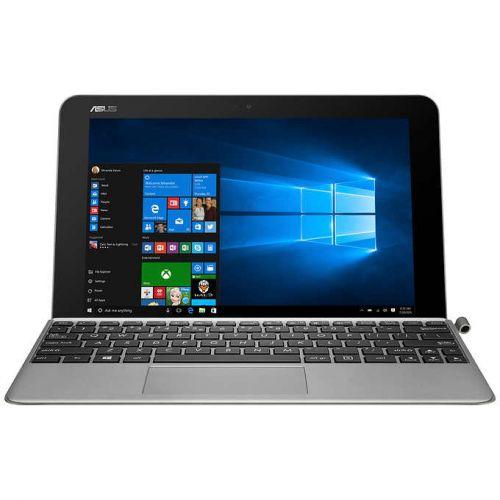 "ASUS Transformer Mini 10.1"" Convertible Laptop (Intel Atom x5-Z8350/128GB SSD/4GB RAM/Windows 10)"