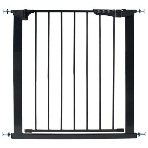 Kidco Gates Where To Buy