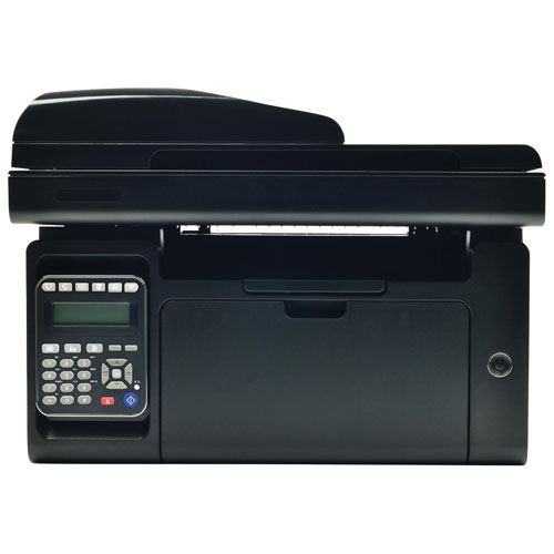Pantum M6600NW Monochrome Wireless All-In-One Laser Printer